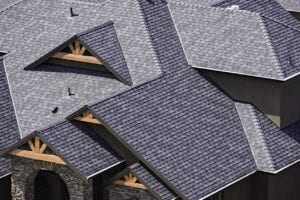 Legacy Roofing and Exteriors